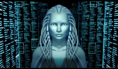 institut international du multimedia eva on tour tokyo digital content expo 380x222 - Jean-Claude Heudin, Directeur Adjoint de l'IIM, animera le 22 avril une conférence dans le cadre des 11èmes Rencontres Internationales de la Réalité Virtuelle