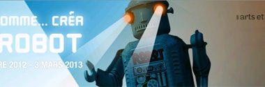iim et l homme crea le robot 380x126 - Et l'homme créa le robot !