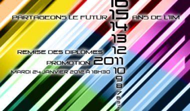 20111213 BGuillaume invitation page descriptif 03 380x222 - Remise des diplômes - Promotion 2011