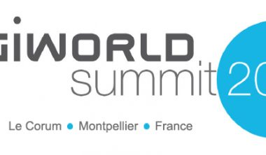 Digital World Summit 2012 380x222 - L'IIM au Digital World Summit de Montpellier le 16 novembre 2012