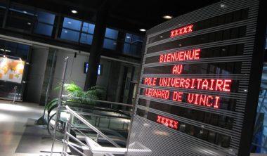 IMG 6712 380x222 - Dates des rentrées à l'IIM pour 2012/2013