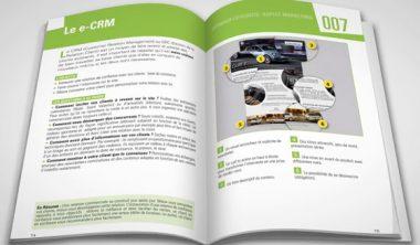 iim institut internet multimedia paris la defense campagne strategie e marketing 380x222 - Conférence le 19 mars : Les 5 points clés pour réussir sa campagne e-marketing !