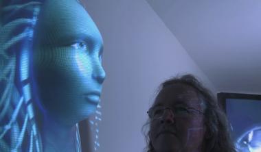 iim institut internet multimedia vivre avec les robots gedeon programmes 380x222 - Découvrez le documentaire (52') réalisé par Elodie Fertil pour Gedeon Programmes sur les robots : Vivre avec les robots