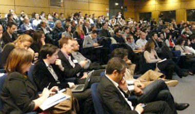 iim institut de l internet et du multimedia community management 2 380x222 - L'IIM et AfterIIM organisent le 11 avril une table ronde sur le Community Management et les médias sociaux