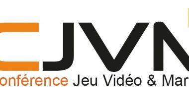iim institut de l internet et du multimedia conference jeu video marketing 2012 380x222 - Conférence Jeu Vidéo & Marketing 2012