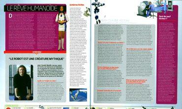 iim institut de l internet et du multimedia stuff magazine article 370x222 - Un monde de robots dans Stuff Magazine