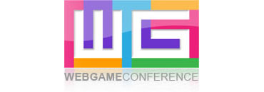 iim institut de l internet et du multimedia web game conference 2011 - L'Institut de l'Internet et du Multimédia est partenaire de la Web Game Conference 2011