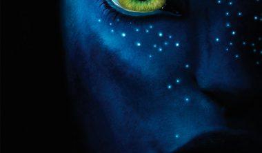 affiche conference avatar iim institut internet multimedia 380x222 - Conférence : le film Avatar a-t-il révolutionné le cinéma ?