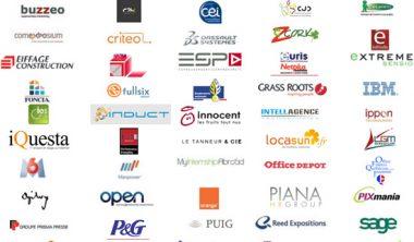 emlv esilv iim skema forum entreprises 16 novembre 2010 380x222 - Forum Entreprises du 16 novembre 2010