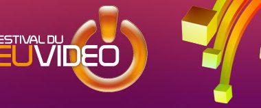 iim institut internet multimedia festival jeu video 380x158 - L'Institut de l'Internet et du Multimédia au Festival du Jeu Vidéo