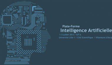 iim institut internet multimedia paris la defense heudin atelier intelligence artificielle 380x222 - Retrouvez Jean-Claude HEUDIN, Directeur de l'IIM à un atelier dédié à l'Intelligence Artificielle