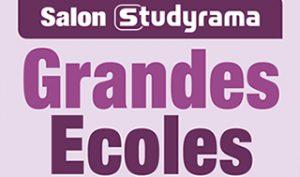 Studyrama Grandes Ecoles