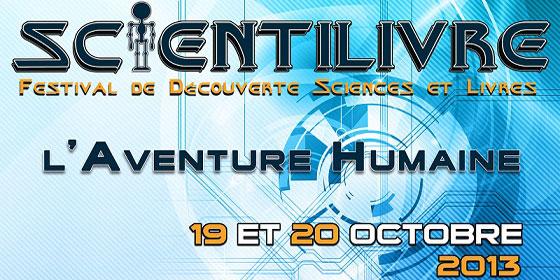 iim-institut-internet-multimedia-paris-la-defense-festival-scientilivre-2013-laventure-humaine