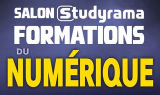 iim-institut-internet-multimedia-paris-la-defense-salon-studyrama-des-formations-du-numerique