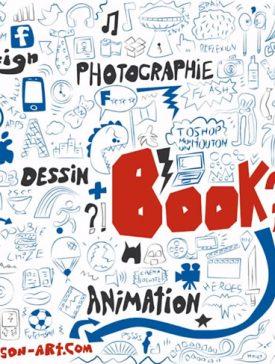 book1 275x364 - Books de la promotion 2016