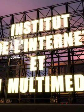 iim punky 3d court metrage de presentation de l iim et de ses axes metiers 275x364 - Punky 3D : court-métrage de présentation de l'IIM et de ses axes métiers