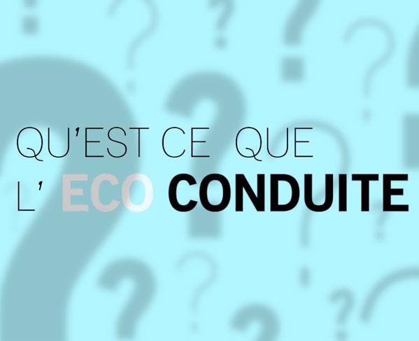 iim roulez autrement pensez environnement les amis du vent oscaro - Charte de l'éco-conduite : roulez autrement, pensez environnement