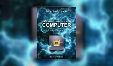books 380x222 - Le premier livre numérique avec de l'intelligence artificielle