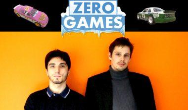 iim institut internet multimedia paris la defense zero games studio 2 380x222 - Jeux vidéos : Création du studio Zero Games Studios par 2 anciens de l'IIM