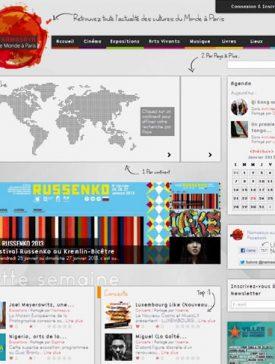 iim projets web e business 2012 2013 275x364 - Présentation de projets 2012-2013 de l'axe métier Web et e-Business de l'IIM