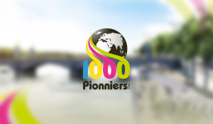 1000pionniers