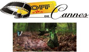 off-festival-de-cannes-effets-speciaux