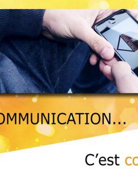 projets 2013 2014 de laxe metier communication digitale 275x364 - La communication digitale, c'est quoi ?