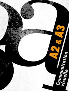iim bourse aux projets communication visuelle 2013 275x364 - Réalisations de la BAP Communication Visuelle, 1er semestre 2013-2014