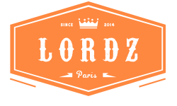 lordz magazine logo - Lancement de LORDZ, un magazine 100% digital avec un site Internet 100% Made by IIM
