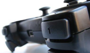 ecole jeu video 380x222 - Un témoignage d'Eléonore, étudiante en management du jeu vidéo
