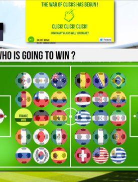 iim coupe du monde 2014 275x364 - Buzzies Award 2014 – Partagez votre opinion sur les gagnants de la coupe du monde du football 2014 !