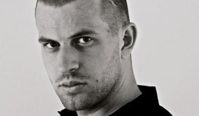 vincent bezard - Vincent Bézard, promo 2011, Digital Creative Technologist chez Baccarat