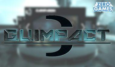 iim zero games gu impact 380x222 - Une start-up, fondée par des anciens de l'IIM, met en vente le framework GUImpact pour le moteur Unity 3D