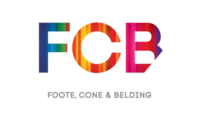foote cone belding - Marine, promo 2016, graphic designer en stage à New York, agence Foote, Cone & Belding