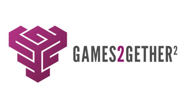 games2gether2 - Génération participative, la communauté au service de la création de jeux vidéos