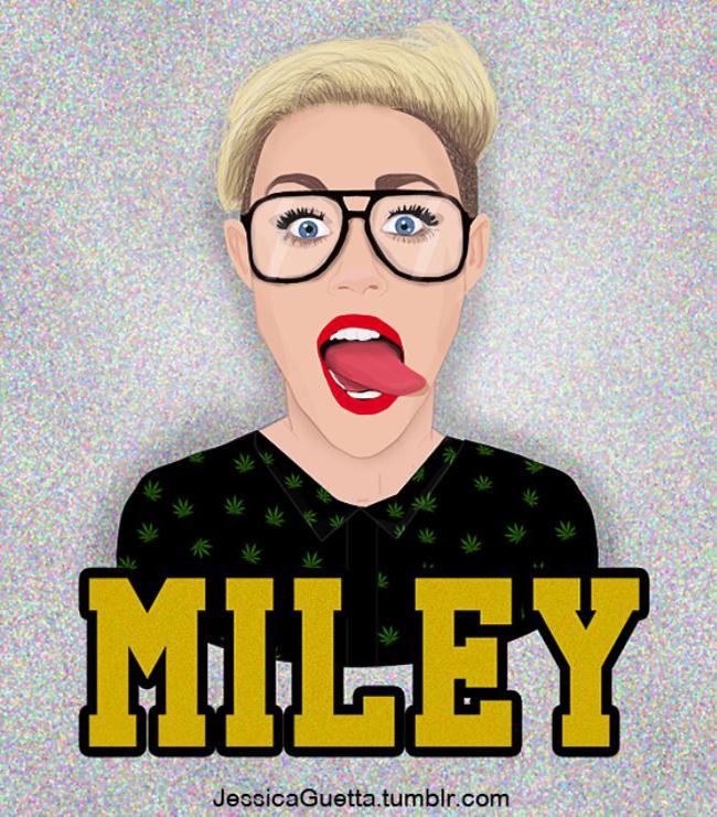 Miley-cyrus-jessica-guetta-iim
