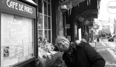 Pixevent Logray Ewok1 380x222 - Gautier, promo 2013, blogueur, photographe et en poursuite d'études à HEC Montréal