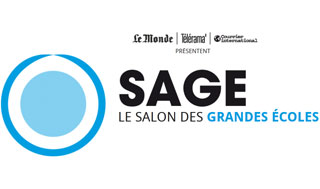 Salons d 39 orientation emlv cole de commerce post bac for Salon grande ecole