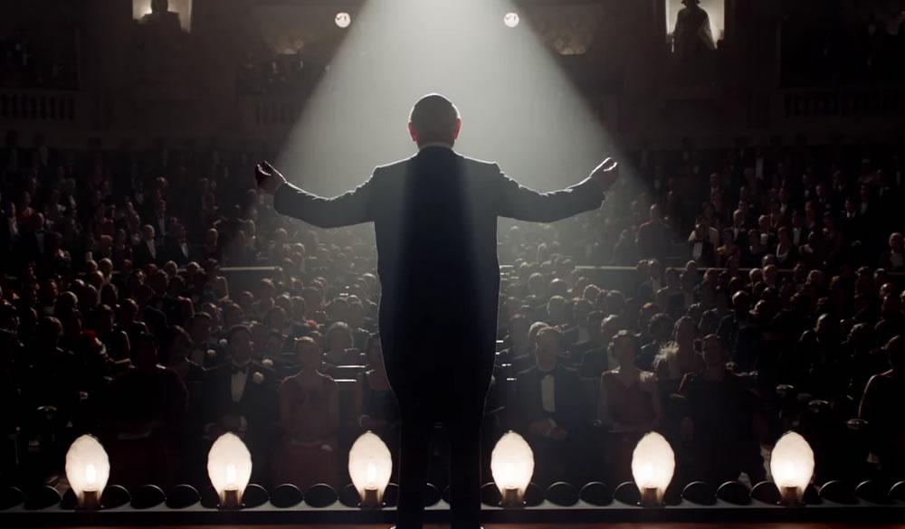 martin scorsese - Martin Scorsese - A tribute : Alexandre Gasulla concentre l'oeuvre du maître en un hommage de 12 minutes