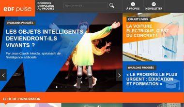 """JeanclaudeOK 380x222 - Interview objets connectés """"vivants"""" : Jean-Claude Heudin en parle sur EDF Pulse"""