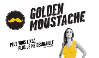 Goldenmoustache 380x222 - L'affichage digital, nouvel allié des marques !