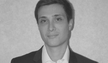 """julien 380x222 - Julien, promo 2014 : """"l'IIM est un vrai atout dans le milieu du web et du multimédia"""""""