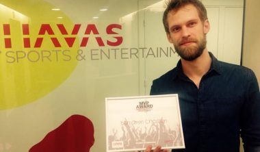 "mvp 380x222 - Benjamin, Promo 2012, ""Most Valuable People"" et digital project manager chez Havas SE"
