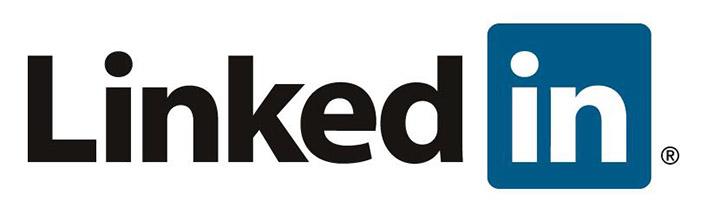 linkedin logo1 - Linkedin : quels secteurs recrutent ?