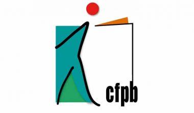 cfpb 380x222 - Que devient un étudiant IIM, 10 ans après son diplôme ?