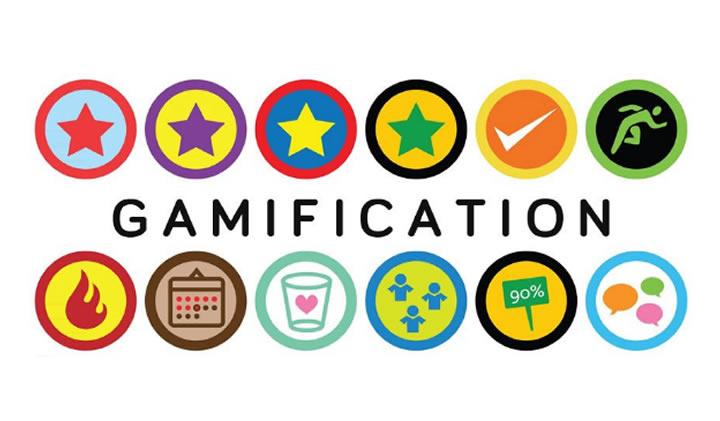gamification - Intervention de Carole Faure au Meetup ed21 : Et si nous jouions ? Gamification !