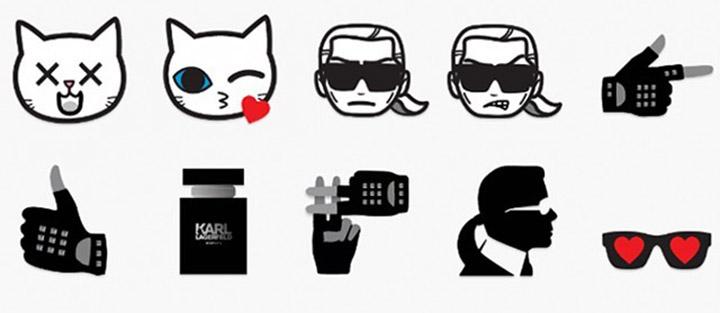 Stickers et Emojis : la nouvelle folie publicitaire des ...