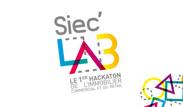 siec lab - Phygital : des projets étudiants de l'IIM sélectionnés pour le Hackathon du Siec'Lab !