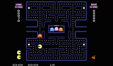 salaires jeu video 380x222 - Game designer, Producer ... Quels sont les salaires des métiers du jeu vidéo ?