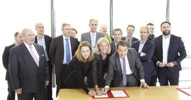Charte accessibilite numerique iim 092015 380x200 - L'IIM Léonard de Vinci signataire de la charte sur l'accessibilité dans les formations numériques